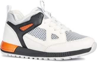 Geox Alben Sneaker