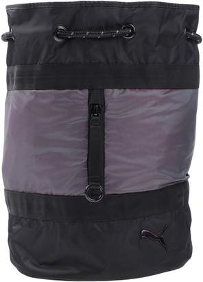 2cfdc461f8 Puma Gray Handbags on Sale - ShopStyle
