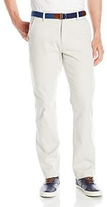 U.S. Polo Assn. Men's Slim Straight 5 Pocket Denim Jean