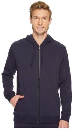 UGG Elliot Hoodie Men's Sweatshirt