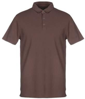 Henri Lloyd Polo shirt
