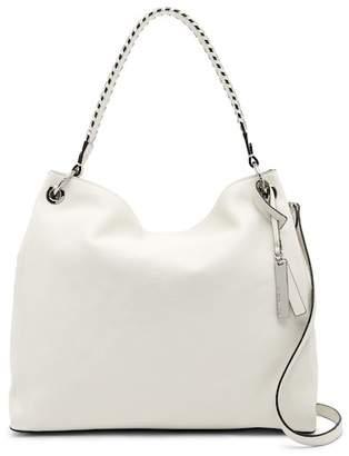 Vince Camuto Nadja Leather Hobo 1 Bag