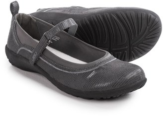 JBU by Jambu Berta Mary Jane Shoes - Microsuede (For Women) $29.99 thestylecure.com