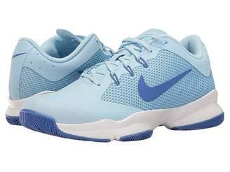 Nike Ultra Women's Tennis Shoes