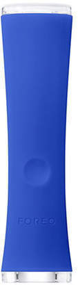Foreo Espada Acne-Clearing Blue Light Pen