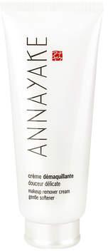 Annayake Make-Up Remover Cream 100ml - FR