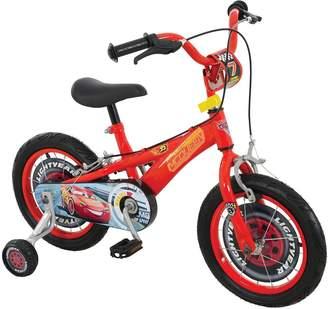 Disney 14 inch Bike