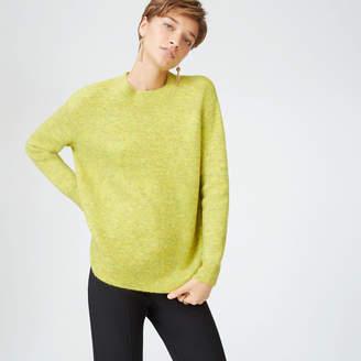 Club Monaco Delores Sweater