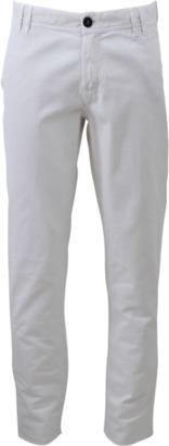 BRUNELLO CUCINELLI Six Pocket Regular Fit Pant $635 thestylecure.com