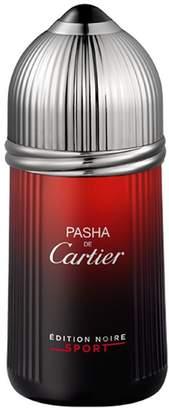 Pasha de Edition Noire Sport (Eau de Toilette)