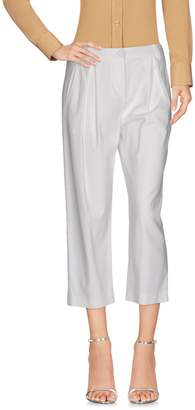 Patrizia Pepe SERA 3/4-length shorts