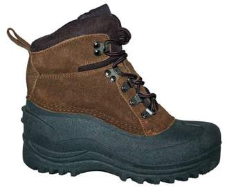 Cold Front Boy's Ice Trail Ii Winter Boot