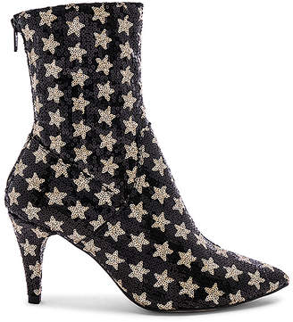 Free People Lexi Heel Boot
