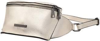 TUSCANY LEATHER Backpacks & Fanny packs - Item 45444886VX