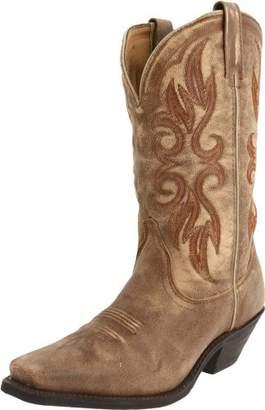 Laredo Women's Maricopa Boot