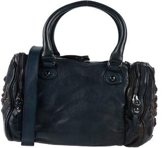 Campomaggi Handbags Item 45431987lx