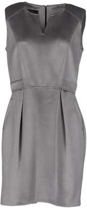 Atos Lombardini Short dresses - Item 34642521FX