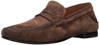 Mezlan Men's Horner Slip-On Loafer