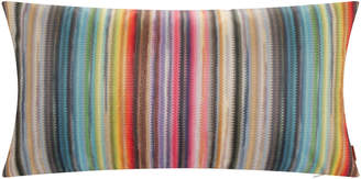 Missoni Home Siberia Cushion