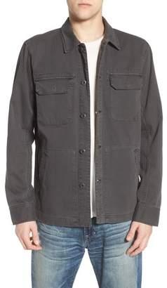 AG Jeans Marx Slim Fit Jacket
