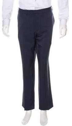 Michael Kors Flat Front Dress Pants w/ Tags