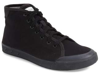 Rag & Bone Standard Issue High-Top Sneaker
