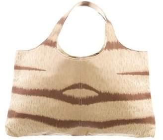 Valentino Tote Bag w/ Tags