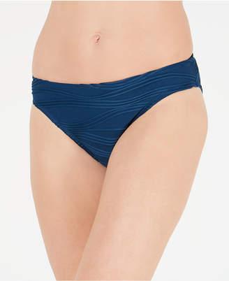 Go by Gossip Wavelength Hipster Bikini Bottom Women Swimsuit