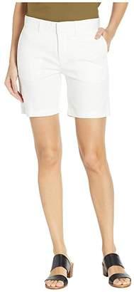 Reyn Spooner Stretch Twill Shorts