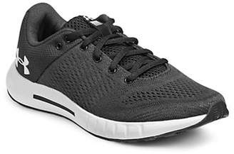 Under Armour Women's Micro G Pursuit Sneakers