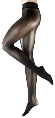Falke Women's Sensation 20 Denier 20 DEN Tights