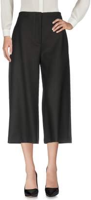 Brian Dales Casual pants - Item 13182747BS