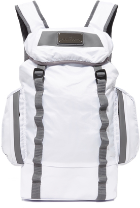 adidas by Stella McCartney Large Backpack $170 thestylecure.com