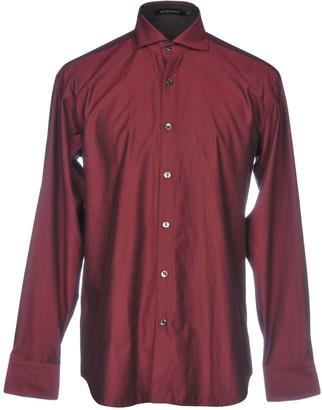 Bogosse Shirts