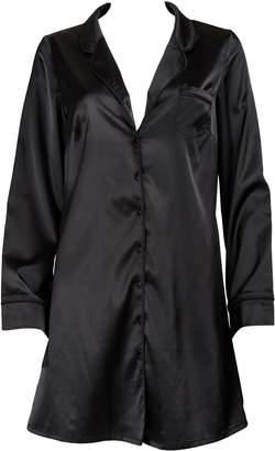 673a958e92 Next Womens Pour Moi Dusk Satin Night Shirt