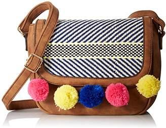 Call it SPRING Annaa Cross Body Handbag
