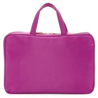 Kestrel Weekend Organizer Bag - Pink