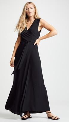Tavik Ellette Maxi Dress
