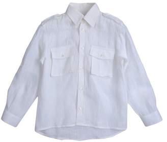 Papermoon Shirt