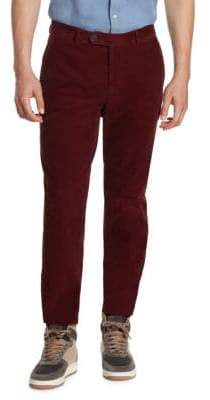 Brunello Cucinelli Colored Denim Pants