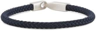 Miansai Crew bracelet