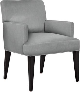 Serena & Lily Jackson Armchair