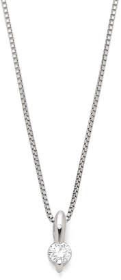Classic Jewels プラチナ ダイヤモンド ネックレス プラチナ