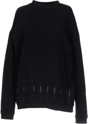 Malph Sweatshirts - Item 12013574WV