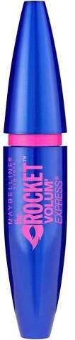 Maybelline Volum' Express® The Rocket Mascara
