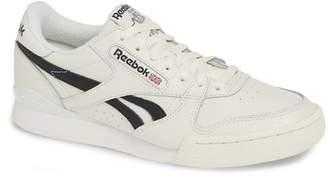 Reebok Phase 1 Vintage Pro Sneaker