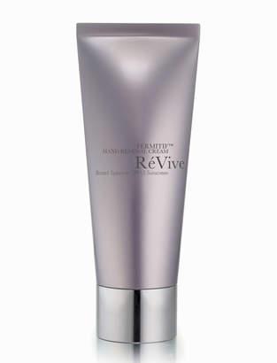 RéVive Fermitif Hand Renewal Cream + Broad Spectrum SPF 15 Sunscreen