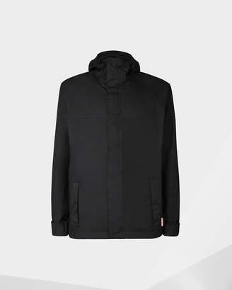 Hunter Men's Original Packable Jacket