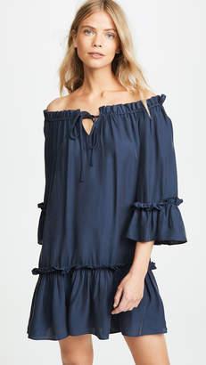 Milly Santorini Dress