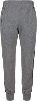 Homebody Colour Block Lounge Trousers